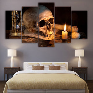 Canvas HD Prints - Much More Decor