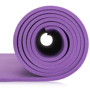Olivia - Yoga Mat - Much More Decor