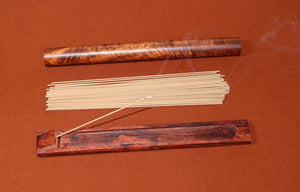 65 Sticks Aromatic Incense - Much More Decor