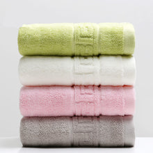 Cotten Towels - Much More Decor