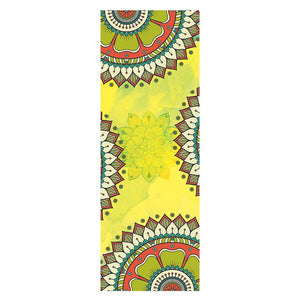 Mason - Yoga Mat - Much More Decor