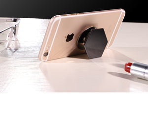 Universal Finger Ring Holder for iPhone