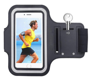 Waterproof Armband for iPhones - Much More Decor