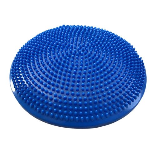 Yoga Balanced Mats Massage Pad