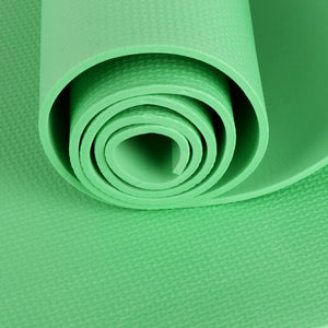 6MM EVA Yoga Mats