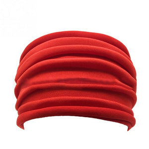 Sport Headband for Women