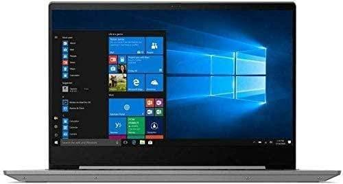 "2020 Newest Lenovo Ultraslim and Stylish Premium Laptop S540: 14"" FHD IPS Touch Display, Intel Quad-Core i5-8265u, 8GB RAM, 512GB SSD, WiFi, Bluetooth, HDMI, Backlit-Keyboard, FP- Reader, Win 10"