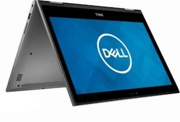 "Dell Inspiron 7000 2 in 1 13.3"" FHD Dell Touch Screen Laptop AMD Ryzen 7 2700U, WiFi AC, HDMI, Windows 10"