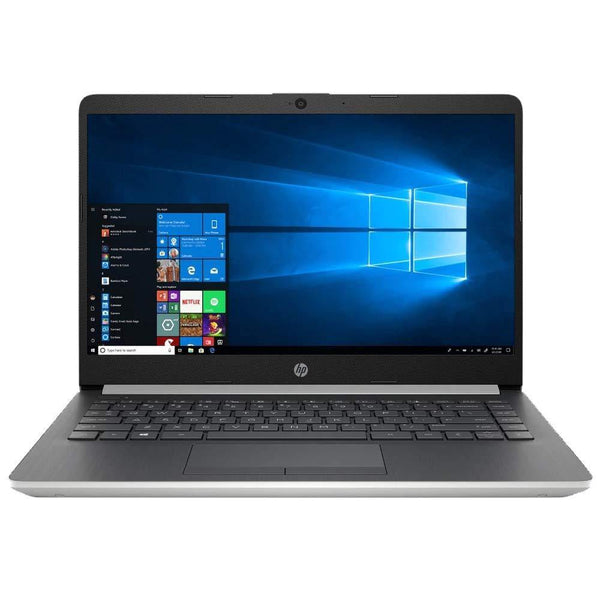 "HP 14 Laptop Computer,14"" Touchscreen,AMD Ryzen 3 3200U up to 3.5 GHz,Bluetooth 4.2,AC WiFi,HDMI,USB 3.1,Windows 10 Home. Upgrade 8GB 16GB 24GB to 32GB DDR4 RAM,128GB 256GB 512GB 1TB to 2TB PCIE SSD"