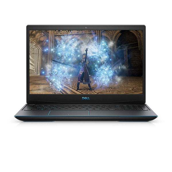 "2019 Dell G3 15.6"" FHD Gaming Laptop Computer,9th Gen Intel Quad-Core i5-9300H up to 4.1GHz,GeForce GTX 1660 Ti 6GB,Windows 10. Upgrade 8GB 16GB 24GB to 32GB DDR4 RAM; Hard Drive from 512GB 1TB to 2TB PCIE SSD ; Choose Extra Storage 1TB 2TB HDD"