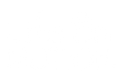 Life on Motion