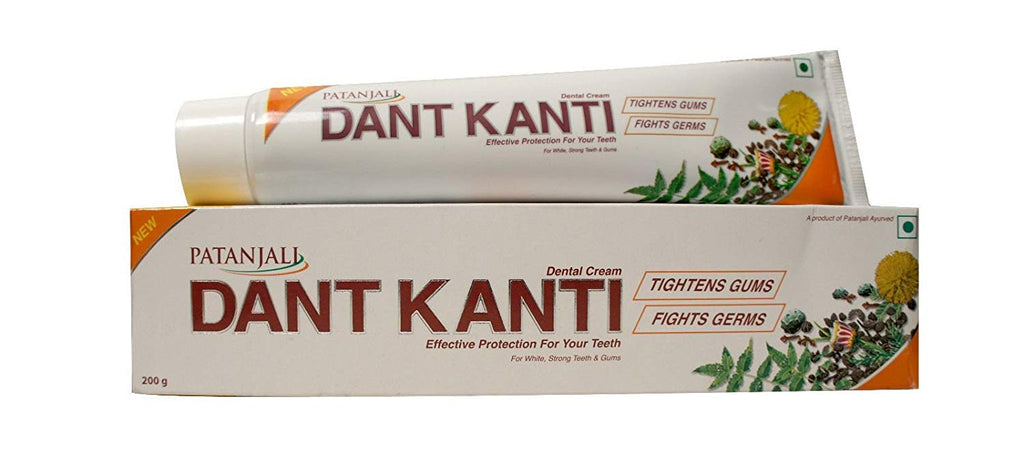 Image result for dant kanti toothpaste
