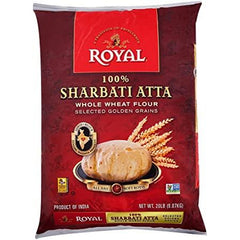Royal Sharabathi Atta