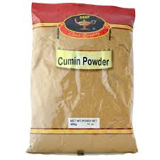 Deep Cumin Powder