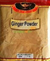 Deep/ Laxmi Ginger Powder