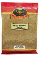 Deep/Laxmi Jaifal Powder / Nutmeg powder