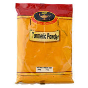 Deep Turmeric Powder