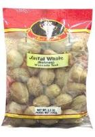 Deep Jaifal Whole / NutMeg