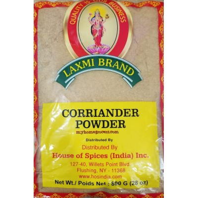 Laxmi Corriander Powder