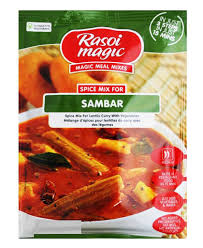 Rasoi Magic Sambar