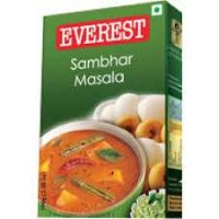 Everest sambhar masala
