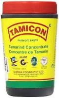 Tamicon Tamarind Concentrate