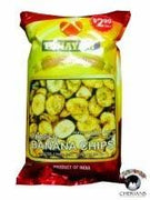 ** Idhayam pepper Banana Chips **