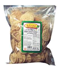 Bansi Puri for Bhel