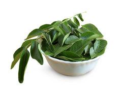 Curry leaves (1 Pack)