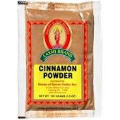 Laxmi Cinnamon powder