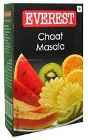 Everest Chat Masala