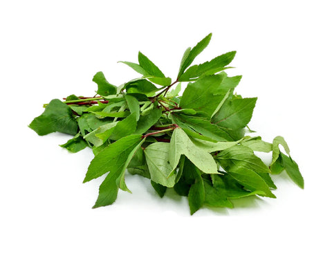 Gongura Leaves (1 lb approx)