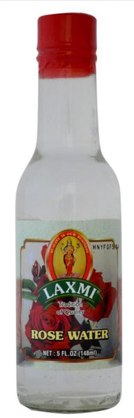 Laxmi Rose Water