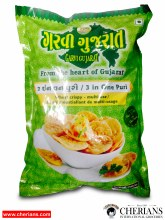 GARVI GUJARAT 3 IN ONE PURI