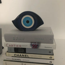 Load image into Gallery viewer, Eye protect stand *PRE-ORDER*