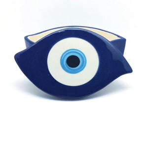 Sue Sensi Eye Candle