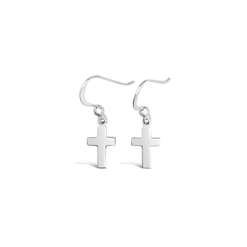 Love one another earrings