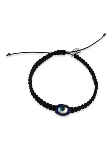 Power bracelet mens