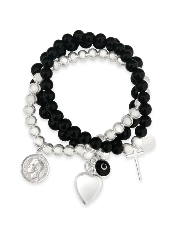 Pure Love Bracelet set