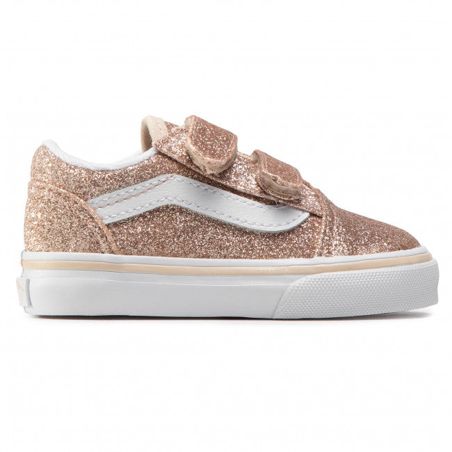 Baskets Old Skool Glitter (4872711241791)