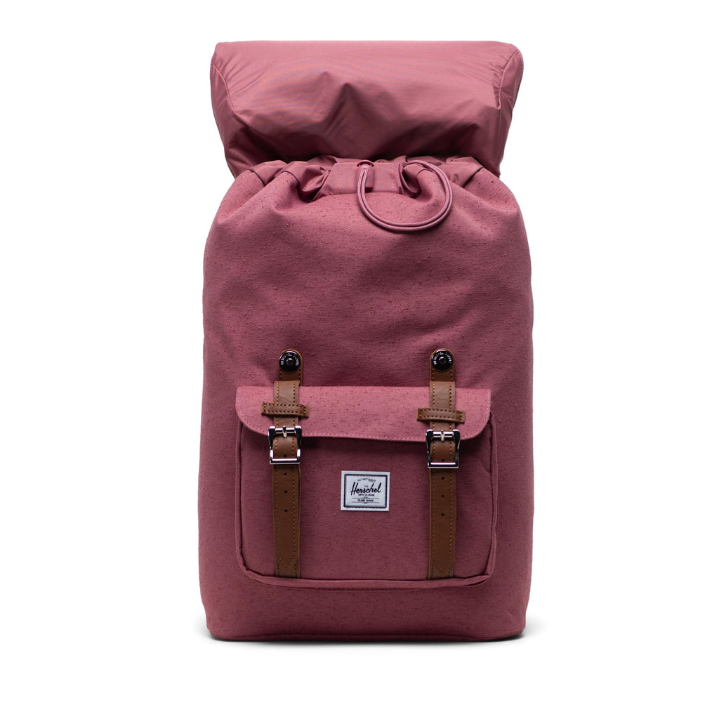Sac à Dos little America Pink (4731818704959)