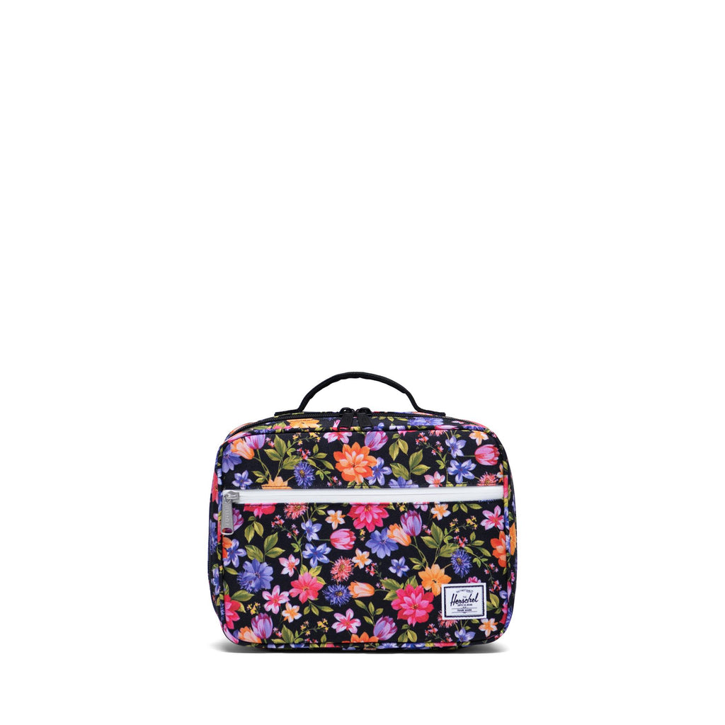 Lunchbox Pop Quiz Floral (4731818803263)