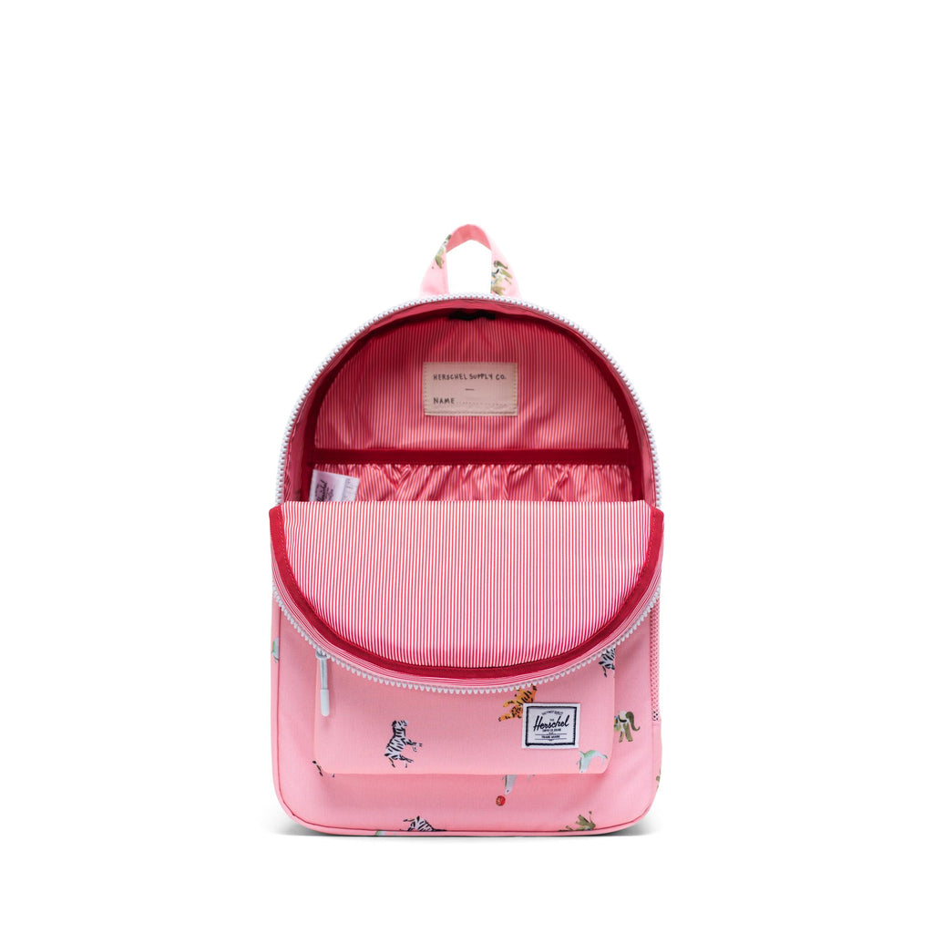 Heritage Youth Candy Pink