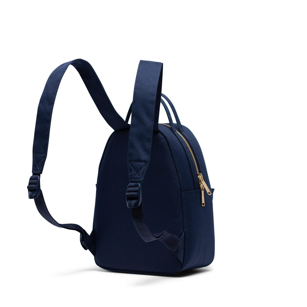 SAC À DOS NOVA MINI NAVY BLUE
