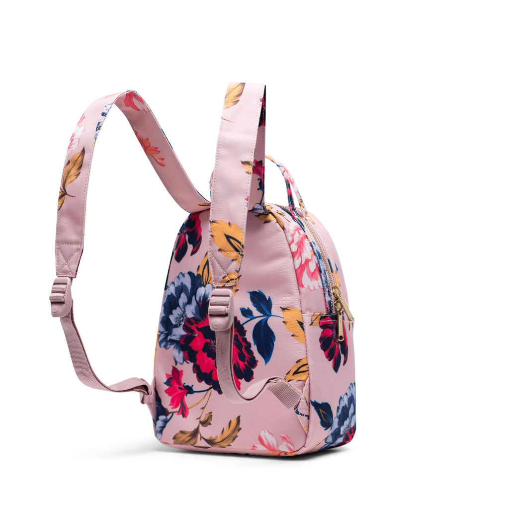 NOVA MINI WINTER FLOWER-HERSCHEL-Maralex Paris