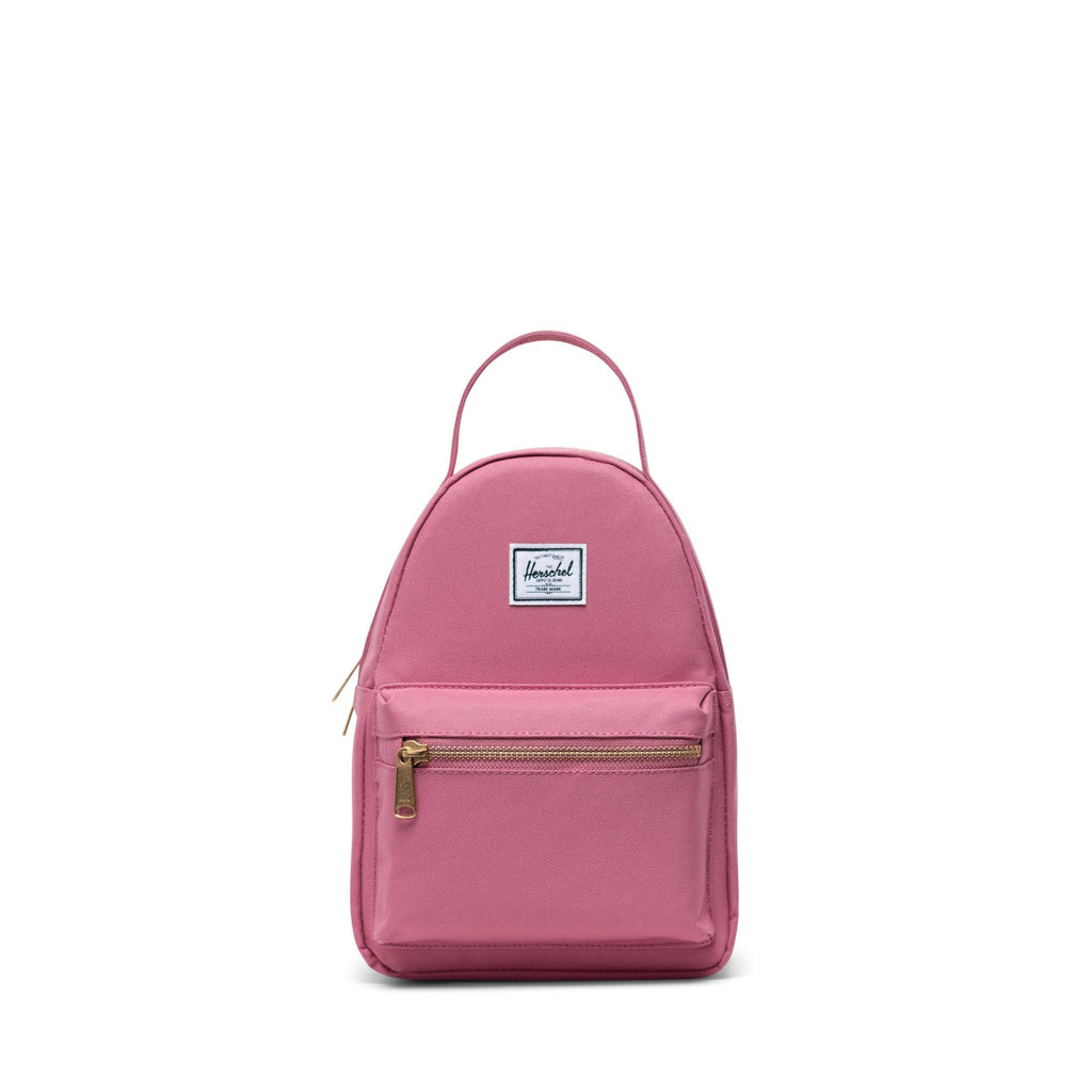 NOVA MINI MINERAL RED-HERSCHEL-Maralex Paris