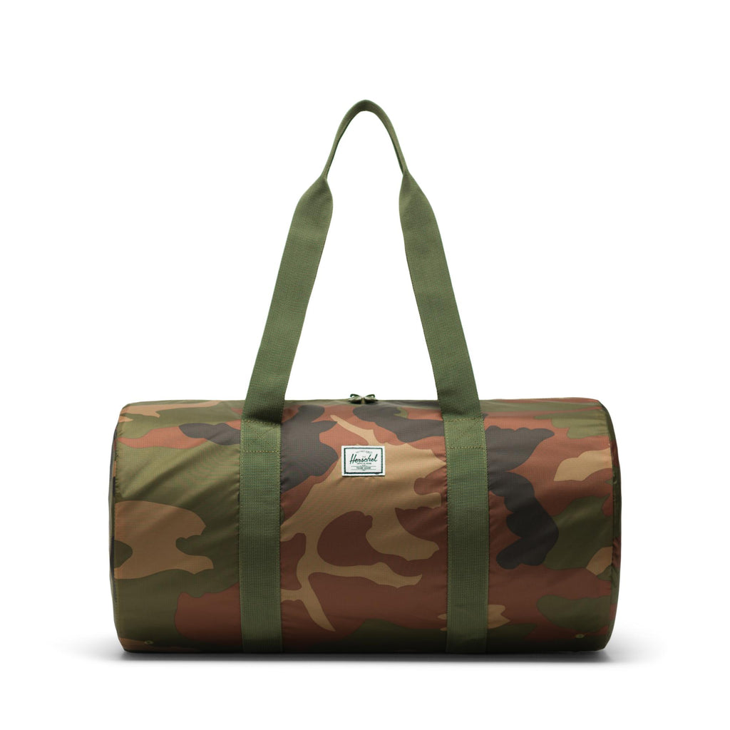 Packable Duffle Camo (4731818442815)