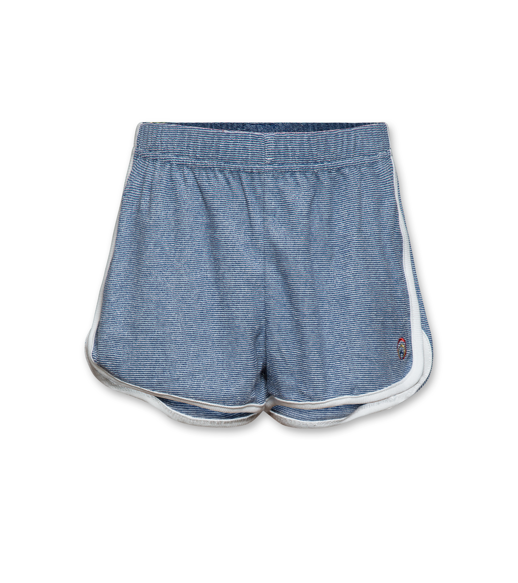 Short Eponge-AO76-Maralex Paris
