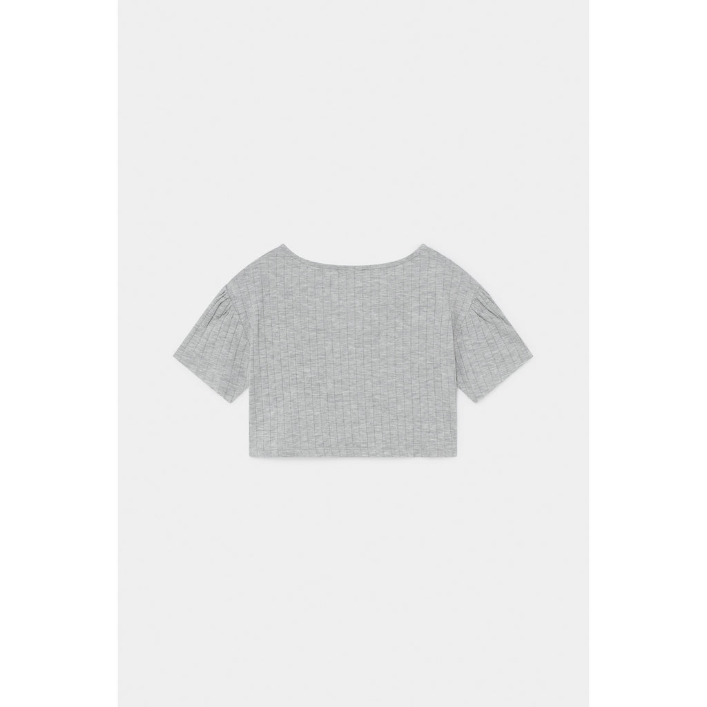 DANCER TOP-BOBO CHOSES-Maralex Paris