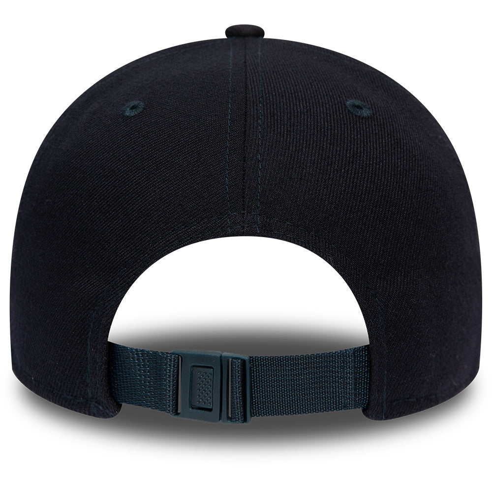 CASQUETTE 9FORTY MLB-NEW ERA-Maralex Paris